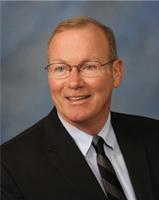 Dr-David-Heekin
