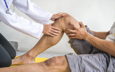 How Long Does a Total Knee Replacement Last?