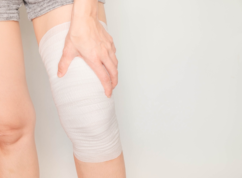 5 Ways To Know If You Are Ready For Knee Replacement Surgery