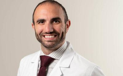 Dr Ralph Rizik – Heekin Clinic on WSOS FM 103 9